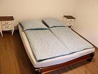 Ložnice 2 - Vimperk