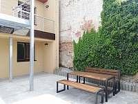 Apartmány pod Pajrekem - penzion - 8 Nýrsko