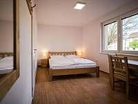 Apartmány pod Pajrekem - penzion - 12 Nýrsko