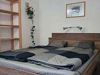 Pokoj 2 - apartmán k pronajmutí Zdíkov - Masákova Lhota