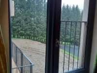 Šumavský Buk 14 - apartmán ubytování Hojsova Stráž - Brčálník - 5