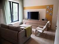 Apartmán Žeryk - apartmán k pronajmutí - 8 Hojsova Stráž - Brčálník