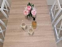 Apartmán Žeryk - apartmán k pronájmu - 3 Hojsova Stráž - Brčálník