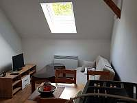 Apartmán k pronajmutí - pronájem apartmánu - 12 Mlýneček