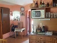 Apartmán k pronajmutí - apartmán k pronajmutí - 11 Mlýneček
