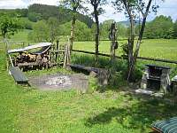 Kadešice - penzion na horách - 3