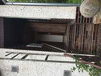 Chata k pronájmu - chata k pronájmu - 10 Černá v Pošumaví - Hůrka