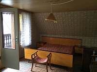 Chata k pronájmu - chata k pronájmu - 28 Černá v Pošumaví - Hůrka