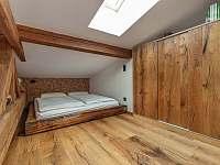 Javor apartmán - apartmán ubytování Železná Ruda - 9