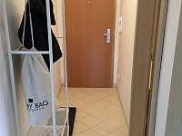 Apartmán k pronájmu - apartmán ubytování Javorná - 9