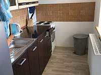 Apartmán k pronájmu - apartmán k pronájmu - 6 Javorná