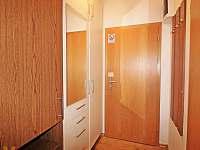 Apartmán Lipno / Resort Canada - apartmán k pronájmu - 6