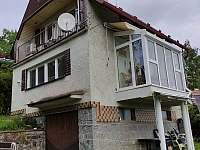 Chata na Struhadle - chata ubytování Struhadlo - 2