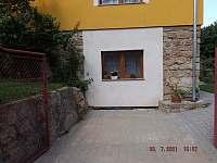 Apartmán Na Vyhlídce - apartmán ubytování Prachatice - 2