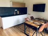 Apartmán k pronajmutí - apartmán k pronájmu - 6 Hojsova Stráž