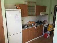 Retro byt na Šumavě - apartmán k pronájmu - 3 Budětice