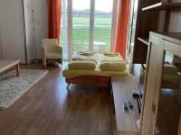 Seepark Residence - apartmán ubytování Horní Planá - Hory - 5
