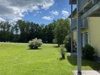 Seepark Residence Horní Planá - Hory - apartmán ubytování Horní Planá - Hory