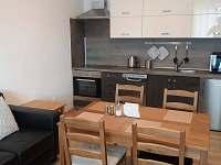 Apartmán Riviera Lipno - apartmán k pronajmutí - 8