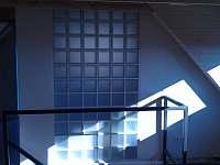 Horská chalupa s výhledem na Lipno - chalupa - 27