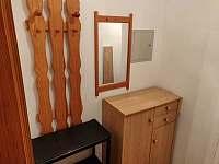 Zwiesel - Německo - apartmán k pronajmutí - 10