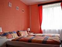pokoj pro hosty