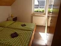 Lipno nad Vltavou - apartmán k pronájmu - 5