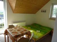 Lipno nad Vltavou - apartmán k pronájmu - 8