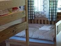 Ložnice 2 - Svojše
