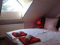 Železná Ruda - apartmán k pronájmu - 10