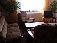 Lenora - rekreační dům k pronajmutí - 7