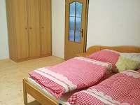 Pokoj 2+2 - Předslav