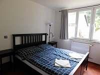 Apartmán Javor