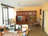 Česká Kubice - rekreační dům k pronájmu - 3