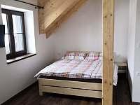 Apartmány Verunka - apartmán k pronajmutí - 11 Kvilda