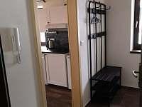 Apartmány Verunka - pronájem apartmánu - 12 Kvilda