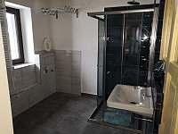 Apartmány Verunka - apartmán k pronájmu - 15 Kvilda