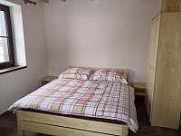 Apartmány Verunka - pronájem apartmánu - 18 Kvilda