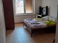 Foto ubytování U lesa - apartmán k pronájmu Borová Lada