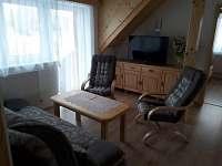 Ap.č.1-obývací část