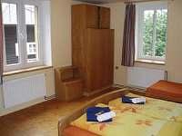 Apartmány Mikeš - rekreační dům k pronájmu - 10 Kašperské Hory