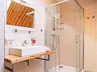 koupelna A a C - Přední Výtoň