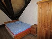 Pokoje ložnice