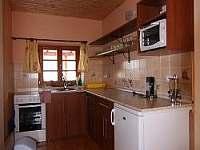Budilov - apartmán k pronájmu - 6