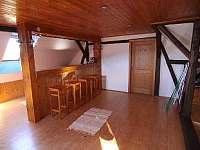 Apartmán k pronájmu - apartmán - 13 Budilov