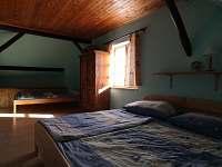 Apartmán k pronájmu - apartmán - 14 Budilov