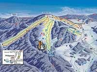 skizentrum Mitterdorf -