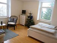 Bavorská Ruda - apartmán k pronájmu - 7