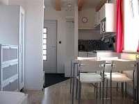 studio I - apartmán k pronajmutí Železná Ruda