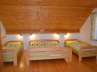 4lůžkový-ložnice